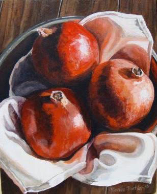 images/r_butler_Pomegranates-in-a-.jpg