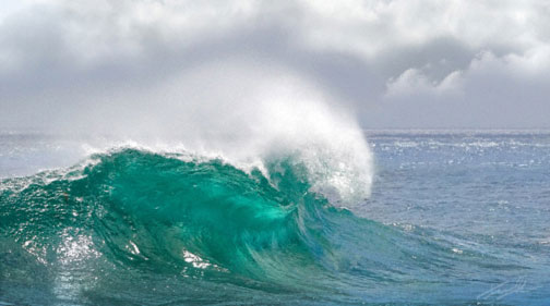 images/t_hounsell_wave.jpg